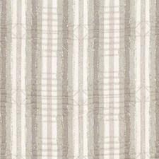 Fog Decorator Fabric by Robert Allen/Duralee