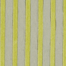 Pistachio Decorator Fabric by Robert Allen /Duralee