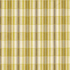 Wheat Decorator Fabric by Robert Allen /Duralee