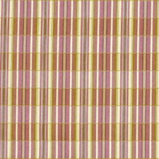Guava Decorator Fabric by Robert Allen /Duralee