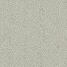 160110704 Kew by Maxwell