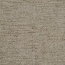 Seafoam Decorator Fabric by Robert Allen /Duralee
