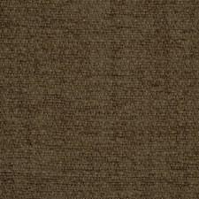 Fir Decorator Fabric by Robert Allen