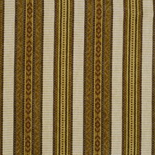 Bamboo Decorator Fabric by Robert Allen