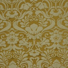 Chai Decorator Fabric by Robert Allen