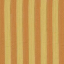 Canteloupe Decorator Fabric by Robert Allen /Duralee