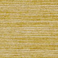 Antique Gold Decorator Fabric by Beacon Hill