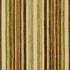 Field Decorator Fabric by Robert Allen