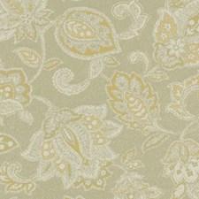 Fountain Decorator Fabric by Robert Allen/Duralee