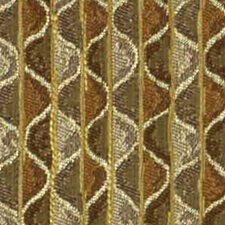 Safari Decorator Fabric by Robert Allen /Duralee