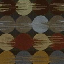 Tidal Decorator Fabric by Robert Allen
