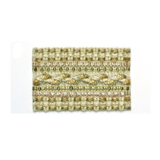 Green Tea Decorator Fabric by Robert Allen