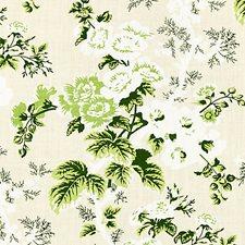 Verdure Decorator Fabric by Scalamandre