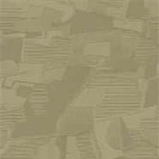 Beige/Brown Matelasse Decorator Fabric by Kravet