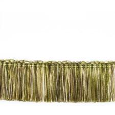 Grass Trim by Fabricut