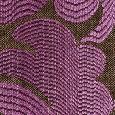 Rosewood Decorator Fabric by Robert Allen