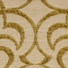 Citrine Decorator Fabric by Robert Allen/Duralee