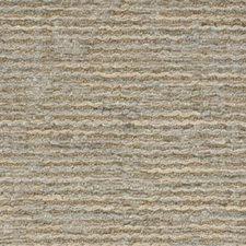 Quartz Decorator Fabric by Robert Allen/Duralee
