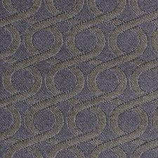 Harbor Decorator Fabric by Robert Allen/Duralee