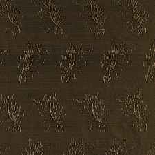 Espresso Decorator Fabric by Robert Allen