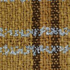 Topaz Decorator Fabric by Robert Allen /Duralee