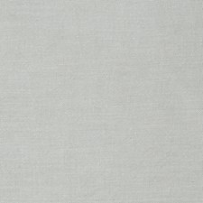 La Mer Solid Decorator Fabric by Fabricut