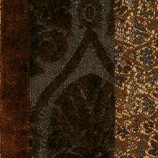 Toffee Decorator Fabric by Robert Allen /Duralee