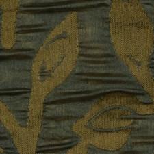 Sprig Decorator Fabric by Robert Allen