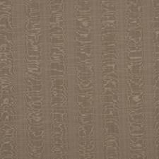 Laurel Decorator Fabric by Robert Allen