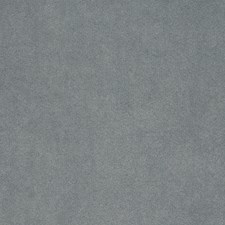 Vapor Decorator Fabric by Robert Allen