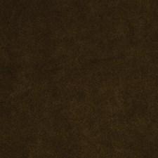 Deep Peridot Decorator Fabric by Robert Allen