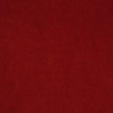 Brugge Decorator Fabric by Robert Allen