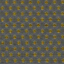 Aegean Decorator Fabric by Beacon Hill