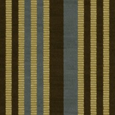 Steel Decorator Fabric by Beacon Hill