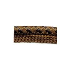 Nutmeg Decorator Fabric by Robert Allen/Duralee