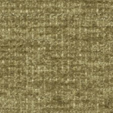Meadow Decorator Fabric by Beacon Hill