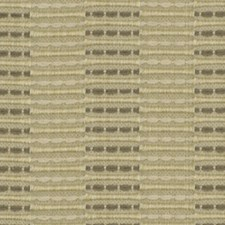 Sterling Decorator Fabric by Robert Allen/Duralee
