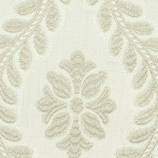 Orchid Decorator Fabric by Robert Allen/Duralee