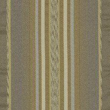 Sterling Decorator Fabric by Robert Allen /Duralee