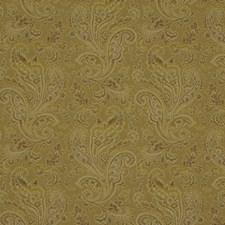Wisteria Decorator Fabric by Robert Allen /Duralee