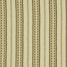 Pistachio Decorator Fabric by Robert Allen