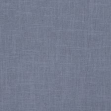 Chambray Solid Decorator Fabric by Fabricut