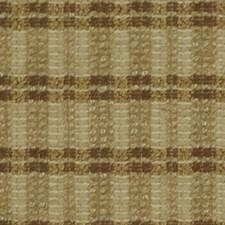 Praline Decorator Fabric by Robert Allen
