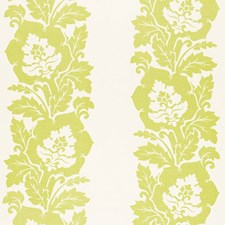 Apple Decorator Fabric by Schumacher