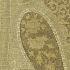 Sage Decorator Fabric by Robert Allen/Duralee