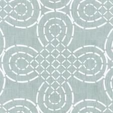 Cirrus Decorator Fabric by Schumacher