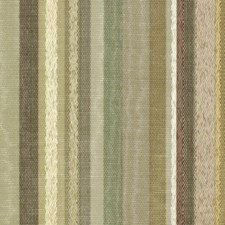 Eucalyptus Decorator Fabric by Robert Allen