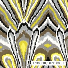 Driftwood Decorator Fabric by Schumacher
