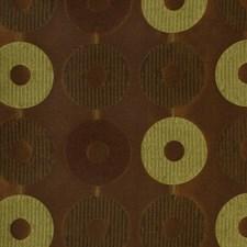 Sedona Decorator Fabric by Robert Allen /Duralee