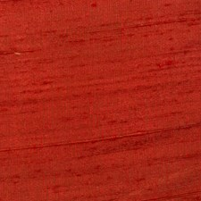 Redwood Solid Decorator Fabric by Fabricut